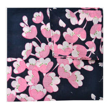 Load image into Gallery viewer, SEWARD | Ladies Premier Handkerchiefs - Lily 1