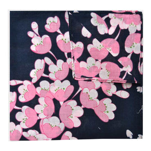 SEWARD | Ladies Premier Handkerchiefs - Lily 1
