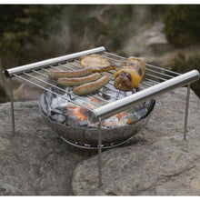 Load image into Gallery viewer, UCOGEAR | Grilliput Portable Camp Grill