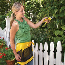 Load image into Gallery viewer, DRAMM | ColourPoint Garden Bypass Pruner - Yellow