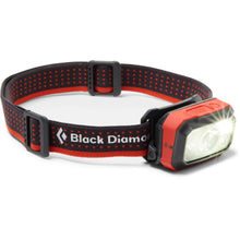 Load image into Gallery viewer, BLACK DIAMOND | Storm 375 LED Headlamp - Octane