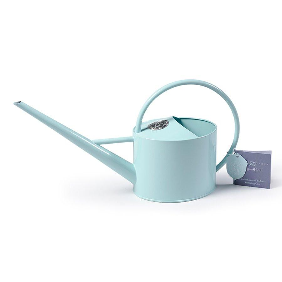 SOPHIE CONRAN  |  Greenhouse & Indoor Watering Can - Blue