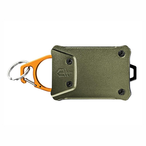 GERBER | DEFENDER Fishing Tether (31-003297) & (31-003299)