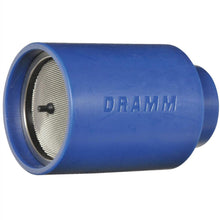 Load image into Gallery viewer, DRAMM | 350PL Screen-Air Waterbreaker  - Blue