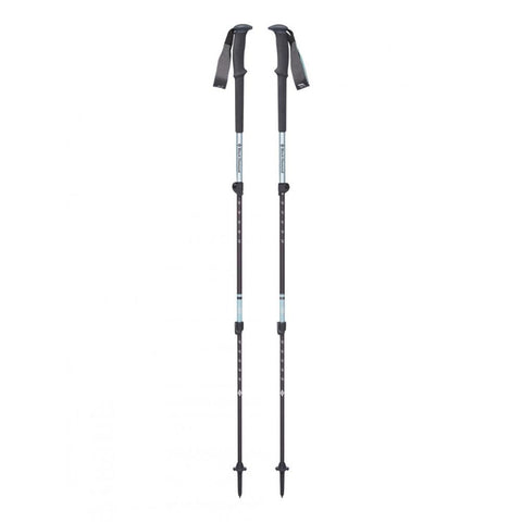 BLACK DIAMOND | WOMENS TRAIL 2019 Trekking Poles, Alpine Lake