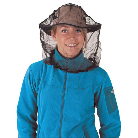 SEA TO SUMMIT | NANO Lightweight Mosquito Full Headnet