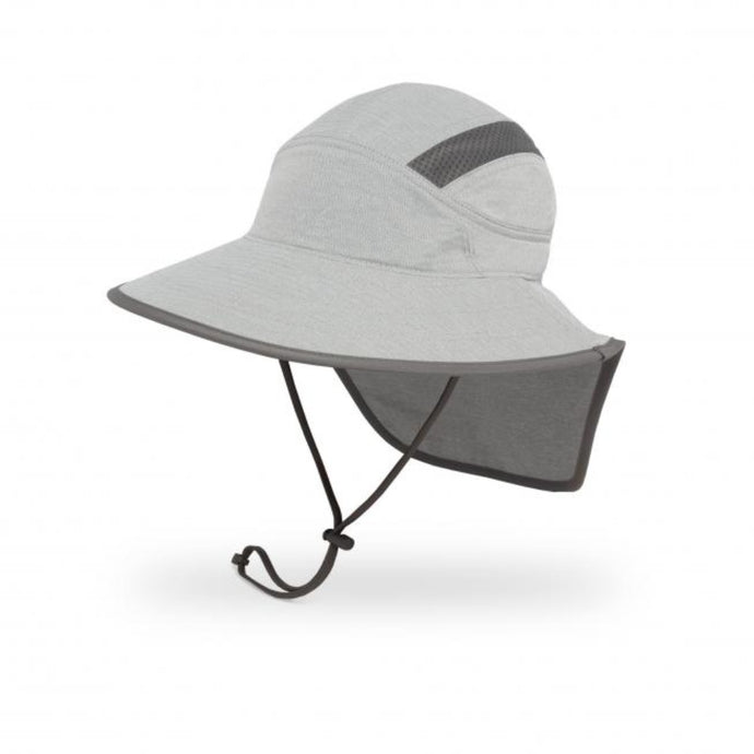 SUNDAY AFTERNOONS | Kids Ultra Adventure Hat - Pumice