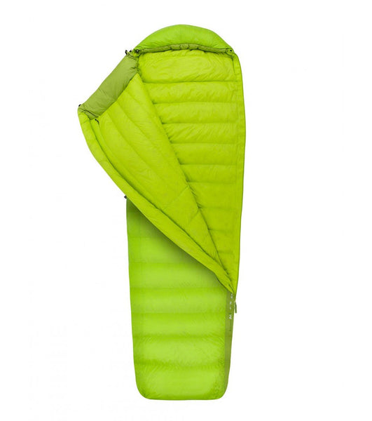 SEA TO SUMMIT | Ascent AC1 Sleeping Bag (2c)
