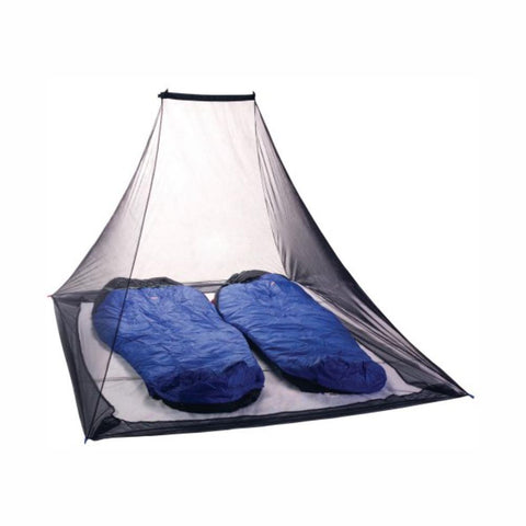 SEA TO SUMMIT | Mosquito / Fly Net Pyramid Tent - Double