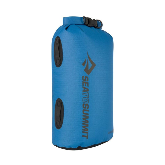 SEA TO SUMMIT | Big River Camping Wet Weather Dry Bag 20L