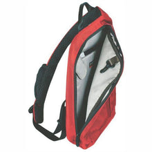 Load image into Gallery viewer, VICTORINOX | Gear Sling with RFID Protection - RED