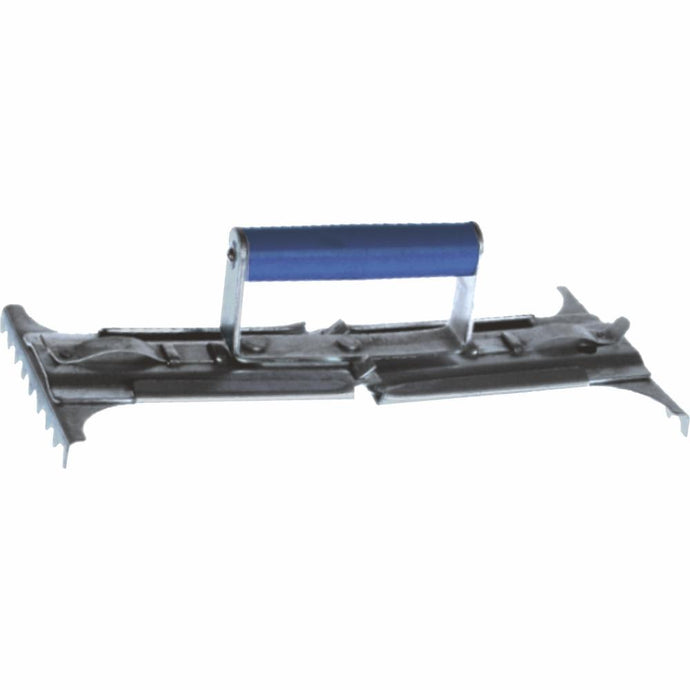 Axis Professional Slab Carrier 300 - 500mm Capacity