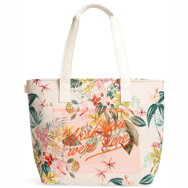 BANDO COOLER BAG | BOTANEX