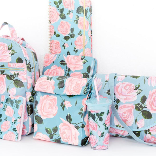 Ban Do Rose Parade Collection | BOTANEX