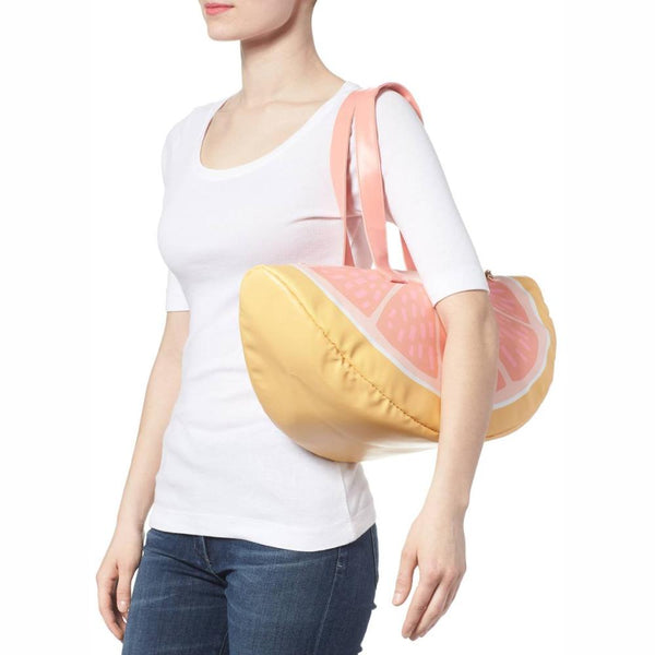 Ban Do Cooler Shoulder Bag | BOTANEX