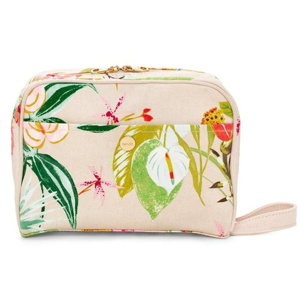 BAN DO TOILETRIES BAG | BOTANEX