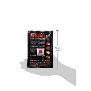 BAROCOOK -Flameless-Cooking-System-Heat-Pack-20g-10pack-BC001-Botanex2