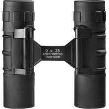 Load image into Gallery viewer, BARSKA | Focus Free Binoculars, 9 x 25mm - AB10302