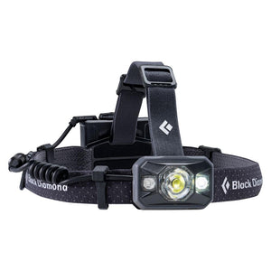 BLACK DIAMOND | ICON 500 LED Headlamp - 2017