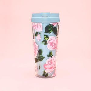 Bando Insulated travel coffee cup