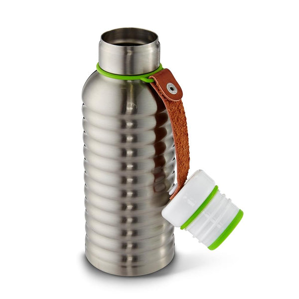 BLACK + BLUM  |  Insulated Water Bottle 500ml