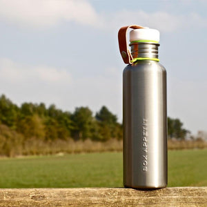 BLACK + BLUM | Water Bottle 750ml