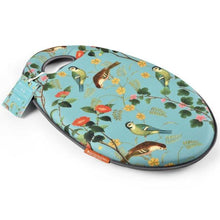 Load image into Gallery viewer, BURGON & BALL | Flora & Fauna Kneelo® Gardening Kneeler - RHS Endorsed