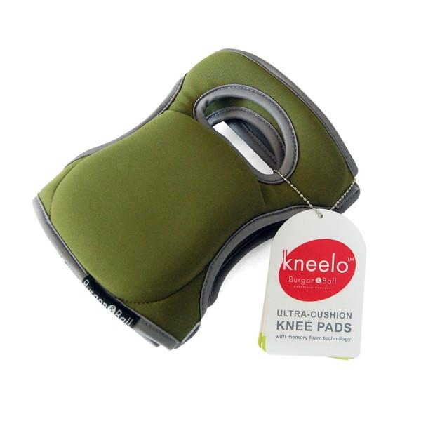 BURGON-and-BALL-Kneelo-Knee-PAD-Moss-GKN-KPADMOSS-Botanex