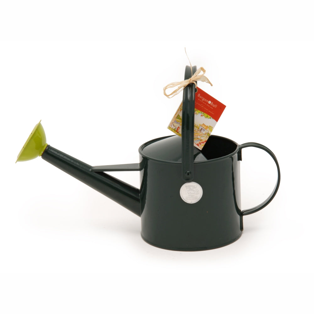 BURGON & BALL Child's Plant Watering Can
