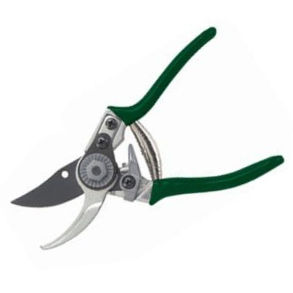 BURGON-and- BALL-Pocket-pruner-GTO-PP-Botanex