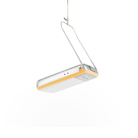 BIOLITE PowerLight Mini suspended