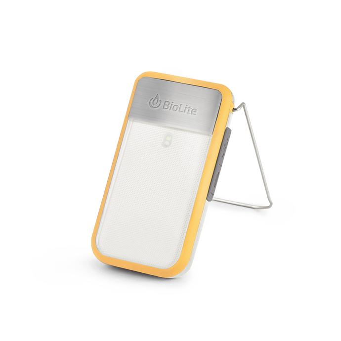 BIOLITE PowerLight Mini
