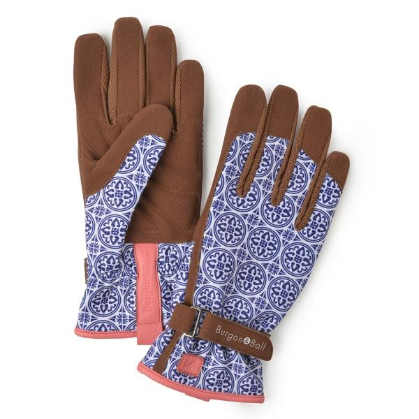 BURGON & BALL  |  Love the Glove - Artisan S/M