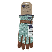 Load image into Gallery viewer, BURGON & BALL  |  Love the Glove - Deco S/M packaging