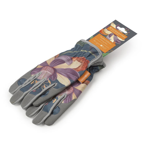 BURGON & BALL | Passiflora Gloves
