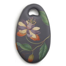 Load image into Gallery viewer, BURGON & BALL  |  Passiflora Kneelo Kneeler - Royal Horticultural Society