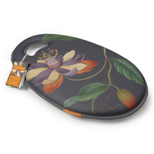 Load image into Gallery viewer, BURGON & BALL | Passiflora Kneelo Kneeler