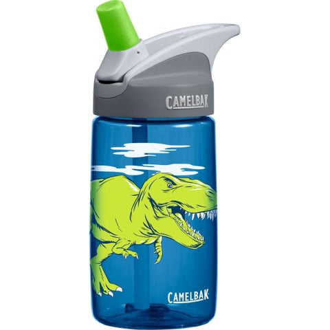 CAMELBAK | EDDY KIDS 400ml - T-Rex