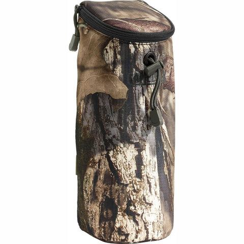 CAMELBAK | HUNT Bottle Pouch 1L - Mossy Oak