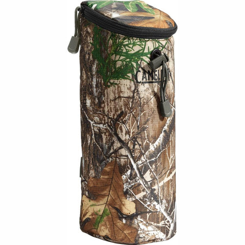 CAMELBAK | HUNT Bottle Pouch 1L - RealTree Edge