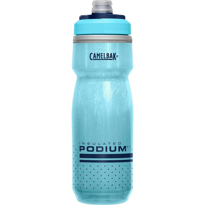 CAMELBAK | PODIUM Chill 600ml / 21oz - Lake Blue
