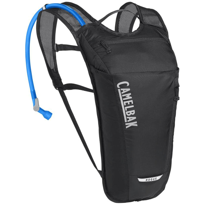 CAMELBAK | ROGUE Light  Hydration Pack 2.0L - Black/Silver