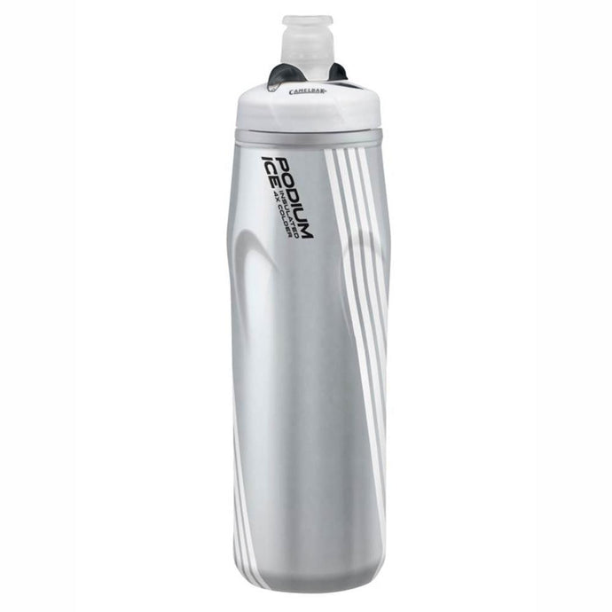 CAMELBAK | PODIUM Bottle Ice 600ml - Plain