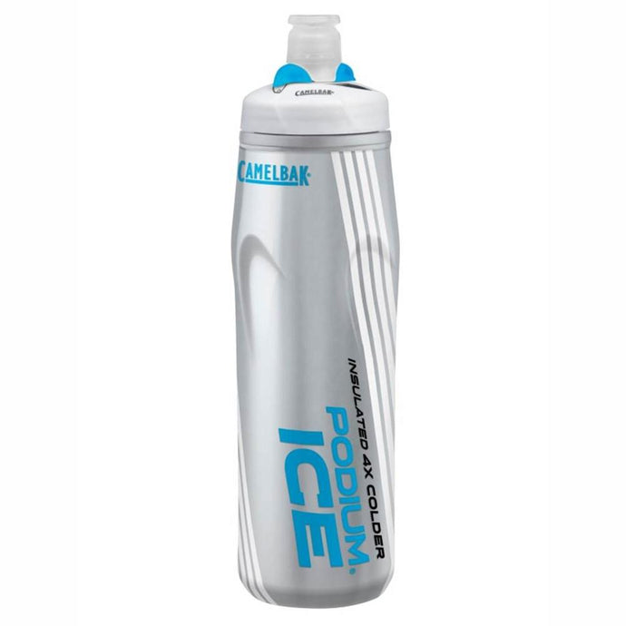 CAMELBAK | PODIUM Ice600ml - Cosmic Blue