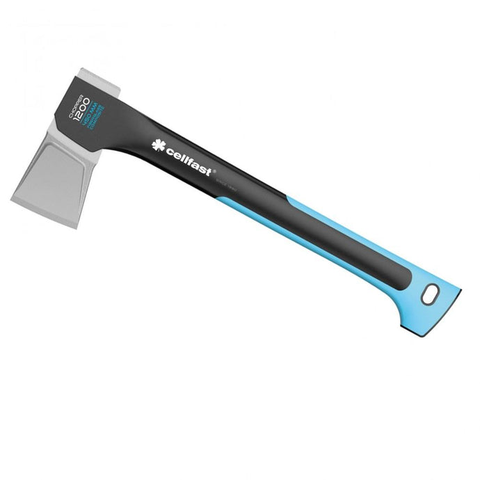 CELLFAST | Wood Splitting Axe C1200 ERGO LINE™