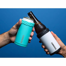 Load image into Gallery viewer, CORKCICLE | Arctican 375ml Can Insulated Cooler - White