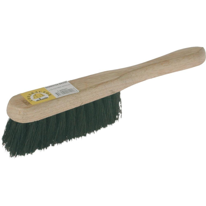 CONTRACTOR | Coco Fibre Bannister Brush