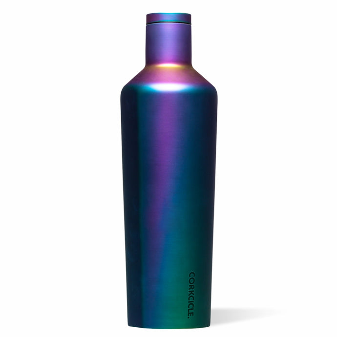 CORKCICLE | Stainless Steel Insulated Canteen 25oz (740ml) - Dragonfly