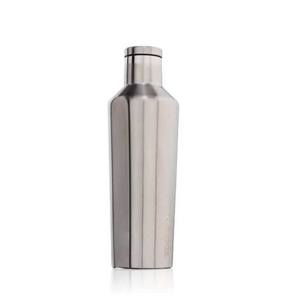 CORKCICLE  |  Canteen 16oz (470ml) - Steel **LIMITED STOCK**