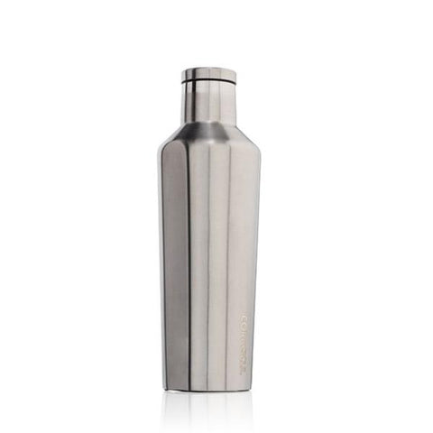 CORKCICLE  |  Canteen 16oz (470ml) - Steel